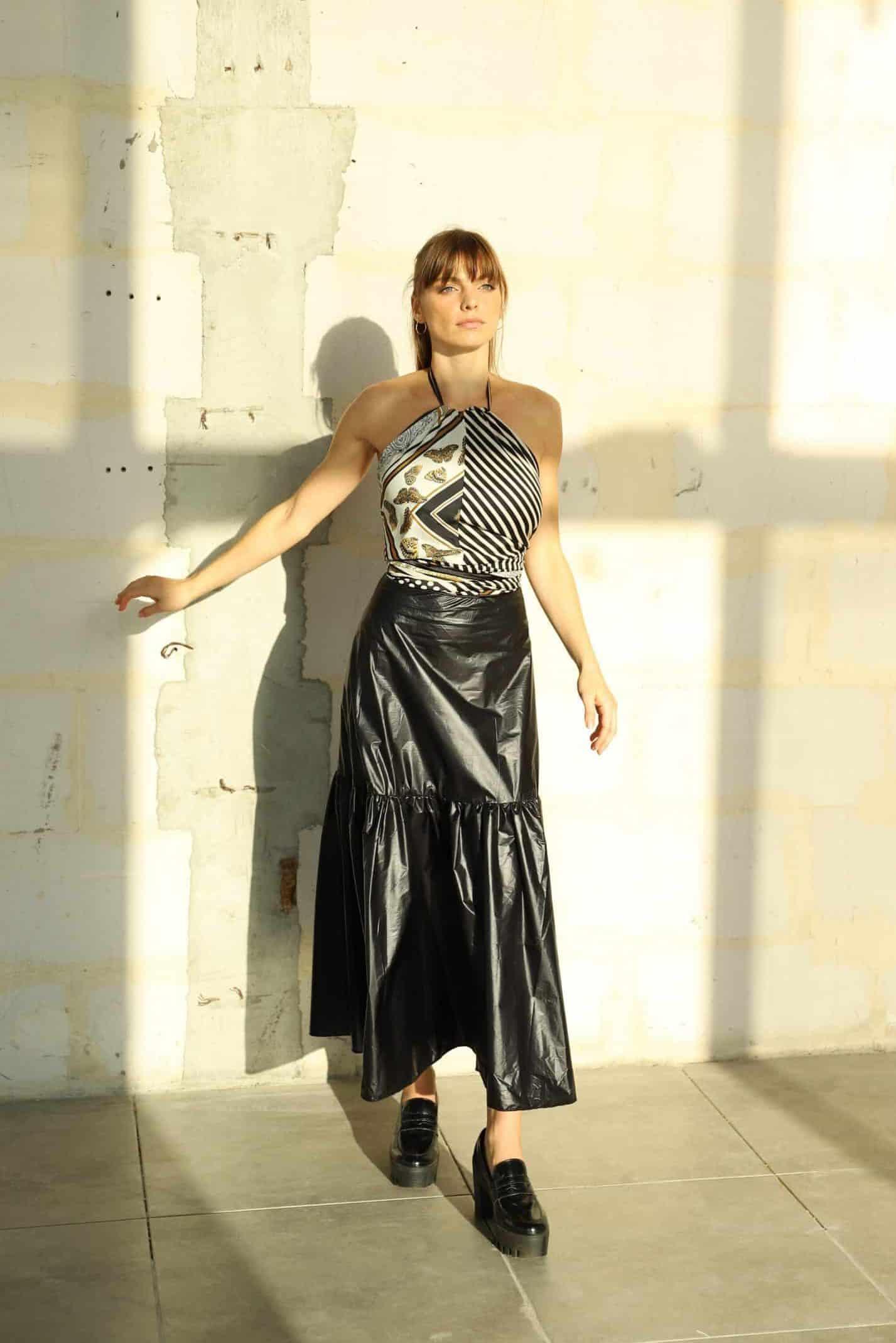אופנה איטלקית