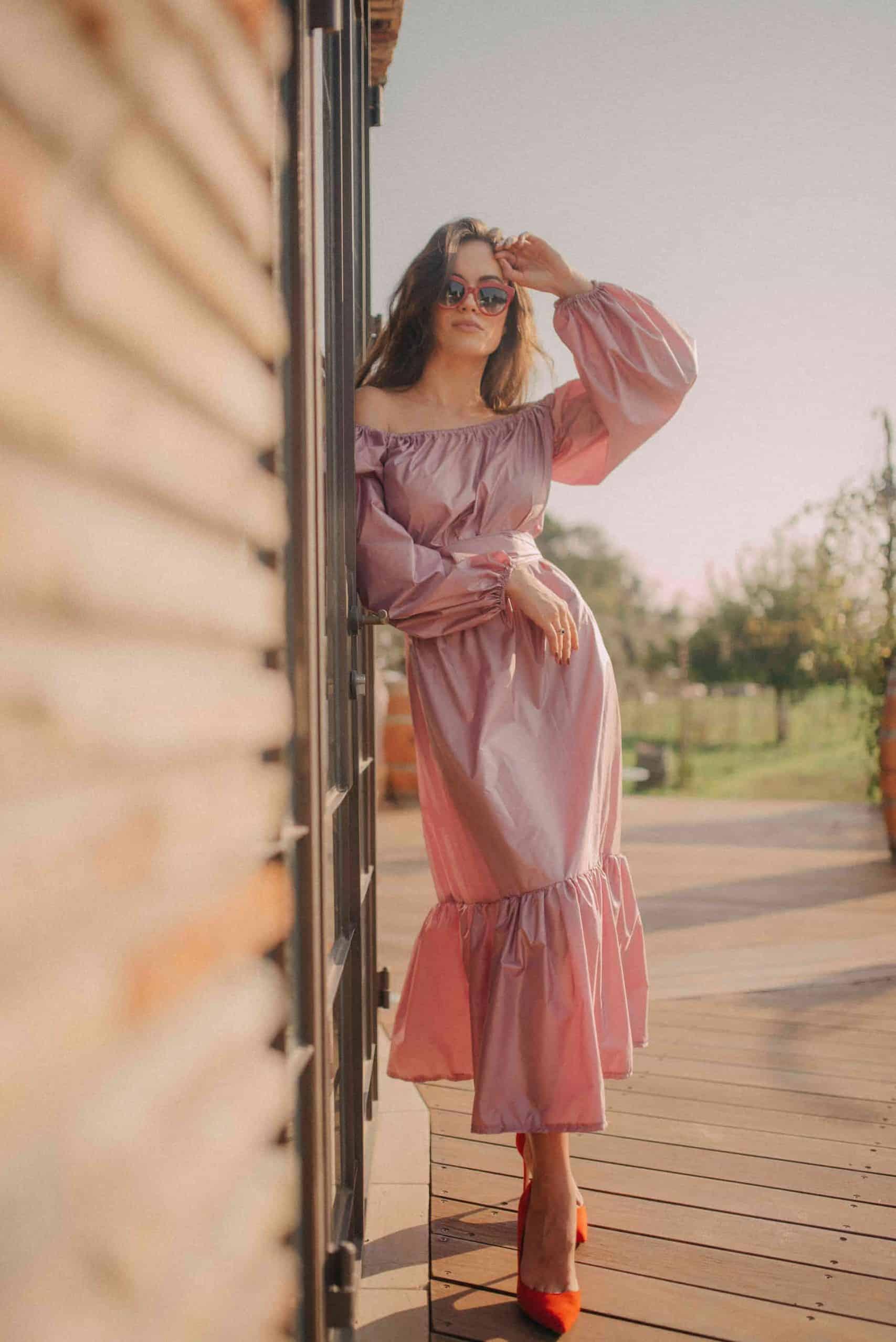 מעצבי אופנה בסגנון איטלקי